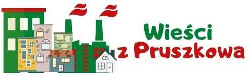 Wieści z Pruszkowa